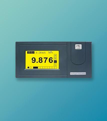 Alarma, Registrador, Data Logger Y Graficador Electrónico Para Refrigeración Y Congelación Con Descarga De Datos USB