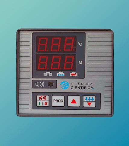 Control Para Refrigerador Y Congelador Con Alarmas › FC-2k25-FUTURA